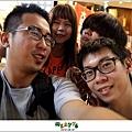 2012,08,31【YoFroyo】台北東區|冰淇淋店食記|綿密的零脂肪低卡優格冰淇淋,輕盈甜滋味021