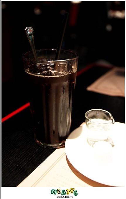2012,08,19【糖潮|sweetdynasty】台北東區大安港式飲茶餐廳食記|華貴夜店風遷店新裝潢30