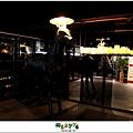 2012,08,19【糖潮|sweetdynasty】台北東區大安港式飲茶餐廳食記|華貴夜店風遷店新裝潢06
