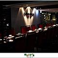 2012,08,19【糖潮|sweetdynasty】台北東區大安港式飲茶餐廳食記|華貴夜店風遷店新裝潢07