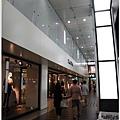 2012,08,19【糖潮|sweetdynasty】台北東區大安港式飲茶餐廳食記|華貴夜店風遷店新裝潢09