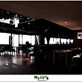 2012,08,19【糖潮|sweetdynasty】台北東區大安港式飲茶餐廳食記|華貴夜店風遷店新裝潢08