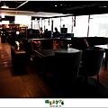 2012,08,19【糖潮|sweetdynasty】台北東區大安港式飲茶餐廳食記|華貴夜店風遷店新裝潢10