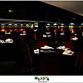 2012,08,19【糖潮|sweetdynasty】台北東區大安港式飲茶餐廳食記|華貴夜店風遷店新裝潢12