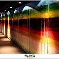 2012,08,19【糖潮|sweetdynasty】台北東區大安港式飲茶餐廳食記|華貴夜店風遷店新裝潢14