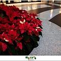 2012,12,14【聖誕節】2012聖誕樹特輯|台北信義區|貴婦百貨金碧輝煌的熱氣球幻想008