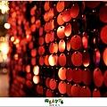 2012,12,14【聖誕節】2012聖誕樹特輯|台北信義區|貴婦百貨金碧輝煌的熱氣球幻想018