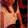 2012,12,14【聖誕節】2012聖誕樹特輯|台北信義區|貴婦百貨金碧輝煌的熱氣球幻想022