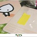 【明信片】DiDiLife の 夢想插畫製造機|手繪風明信片窩心傳情意005
