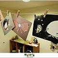 【明信片】DiDiLife の 夢想插畫製造機|手繪風明信片窩心傳情意012
