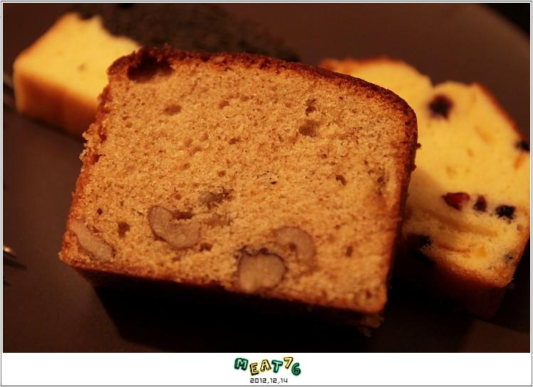 2012,12,14【JokeRCoffee】台北內湖|下午茶咖啡餐廳食記|滿屋子的點心蛋糕跟咖啡香 ♥026