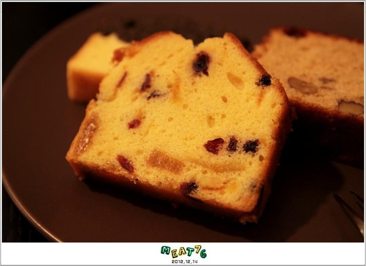 2012,12,14【JokeRCoffee】台北內湖|下午茶咖啡餐廳食記|滿屋子的點心蛋糕跟咖啡香 ♥027