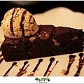 2012,12,14【JokeRCoffee】台北內湖|下午茶咖啡餐廳食記|滿屋子的點心蛋糕跟咖啡香 ♥029