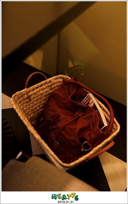 2012,12,14【JokeRCoffee】台北內湖|下午茶咖啡餐廳食記|滿屋子的點心蛋糕跟咖啡香 ♥008