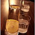2012,12,14【JokeRCoffee】台北內湖|下午茶咖啡餐廳食記|滿屋子的點心蛋糕跟咖啡香 ♥010