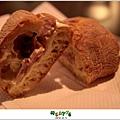 2012,12,14【JokeRCoffee】台北內湖|下午茶咖啡餐廳食記|滿屋子的點心蛋糕跟咖啡香 ♥011