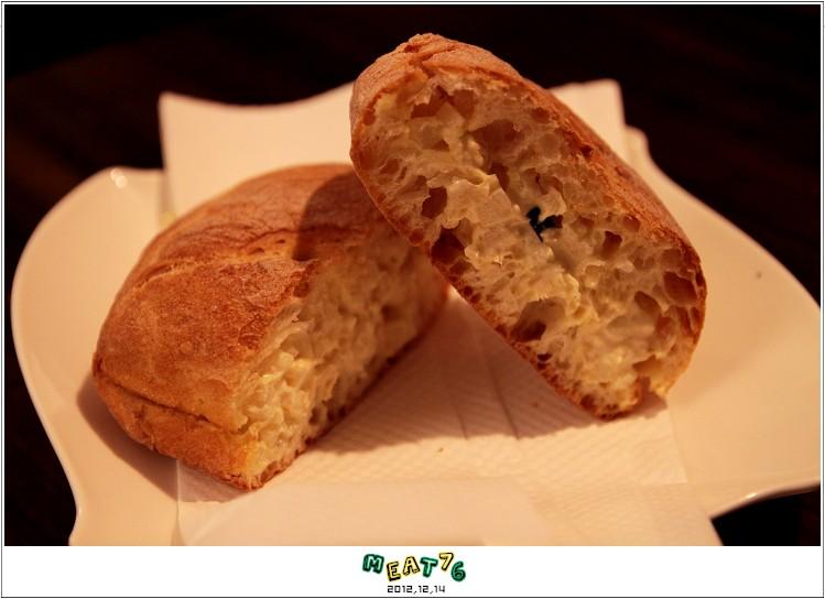 2012,12,14【JokeRCoffee】台北內湖|下午茶咖啡餐廳食記|滿屋子的點心蛋糕跟咖啡香 ♥013