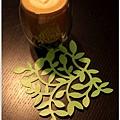 2012,12,14【JokeRCoffee】台北內湖|下午茶咖啡餐廳食記|滿屋子的點心蛋糕跟咖啡香 ♥015