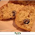2012,12,14【JokeRCoffee】台北內湖|下午茶咖啡餐廳食記|滿屋子的點心蛋糕跟咖啡香 ♥014