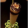 2012,12,14【JokeRCoffee】台北內湖|下午茶咖啡餐廳食記|滿屋子的點心蛋糕跟咖啡香 ♥016