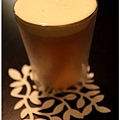 2012,12,14【JokeRCoffee】台北內湖|下午茶咖啡餐廳食記|滿屋子的點心蛋糕跟咖啡香 ♥017