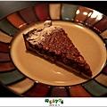 2012,12,14【JokeRCoffee】台北內湖|下午茶咖啡餐廳食記|滿屋子的點心蛋糕跟咖啡香 ♥021