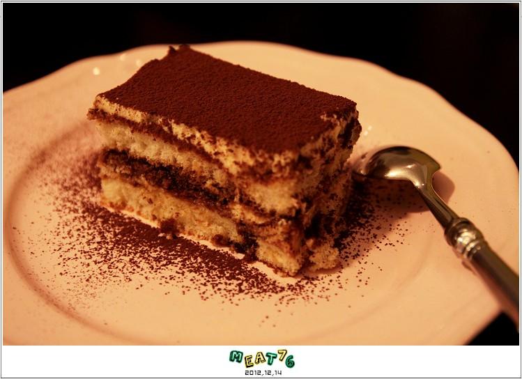 2012,12,14【JokeRCoffee】台北內湖|下午茶咖啡餐廳食記|滿屋子的點心蛋糕跟咖啡香 ♥023
