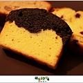 2012,12,14【JokeRCoffee】台北內湖|下午茶咖啡餐廳食記|滿屋子的點心蛋糕跟咖啡香 ♥025