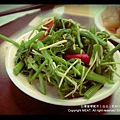 2013,01,04,5【杭州小籠湯包】台北中正紀念堂|台灣小吃餐廳食記|湯汁滋滋液嘴邊兒17