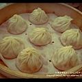 2013,01,04,5【杭州小籠湯包】台北中正紀念堂|台灣小吃餐廳食記|湯汁滋滋液嘴邊兒18