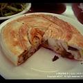 2013,01,04,5【杭州小籠湯包】台北中正紀念堂|台灣小吃餐廳食記|湯汁滋滋液嘴邊兒20