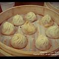 2013,01,04,5【杭州小籠湯包】台北中正紀念堂|台灣小吃餐廳食記|湯汁滋滋液嘴邊兒21
