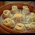 2013,01,04,5【杭州小籠湯包】台北中正紀念堂|台灣小吃餐廳食記|湯汁滋滋液嘴邊兒22