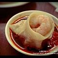 2013,01,04,5【杭州小籠湯包】台北中正紀念堂|台灣小吃餐廳食記|湯汁滋滋液嘴邊兒23