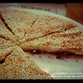 2013,01,04,5【杭州小籠湯包】台北中正紀念堂|台灣小吃餐廳食記|湯汁滋滋液嘴邊兒27