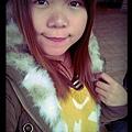 2013,01,04,5【杭州小籠湯包】台北中正紀念堂|台灣小吃餐廳食記|湯汁滋滋液嘴邊兒28