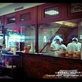 2013,01,04,5【杭州小籠湯包】台北中正紀念堂|台灣小吃餐廳食記|湯汁滋滋液嘴邊兒05