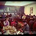 2013,01,04,5【杭州小籠湯包】台北中正紀念堂|台灣小吃餐廳食記|湯汁滋滋液嘴邊兒06