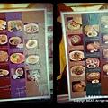2013,01,04,5【杭州小籠湯包】台北中正紀念堂|台灣小吃餐廳食記|湯汁滋滋液嘴邊兒09
