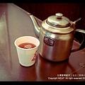 2013,01,04,5【杭州小籠湯包】台北中正紀念堂|台灣小吃餐廳食記|湯汁滋滋液嘴邊兒12