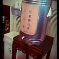2013,01,04,5【杭州小籠湯包】台北中正紀念堂|台灣小吃餐廳食記|湯汁滋滋液嘴邊兒11