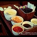 2013,01,04,5【杭州小籠湯包】台北中正紀念堂|台灣小吃餐廳食記|湯汁滋滋液嘴邊兒14