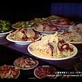2013,01,04,5【杭州小籠湯包】台北中正紀念堂|台灣小吃餐廳食記|湯汁滋滋液嘴邊兒15