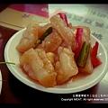 2013,01,04,5【杭州小籠湯包】台北中正紀念堂|台灣小吃餐廳食記|湯汁滋滋液嘴邊兒16