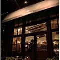 2012,12,01,7【CaLACaLA】台北內湖|義大利餐廳食記|歐洲溫馨微奢風義式聚餐好據點002