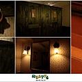 2012,12,01,7【CaLACaLA】台北內湖|義大利餐廳食記|歐洲溫馨微奢風義式聚餐好據點008