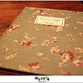 2012,12,01,7【CaLACaLA】台北內湖|義大利餐廳食記|歐洲溫馨微奢風義式聚餐好據點009