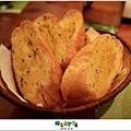 2012,12,01,7【CaLACaLA】台北內湖|義大利餐廳食記|歐洲溫馨微奢風義式聚餐好據點010