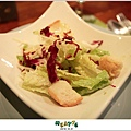 2012,12,01,7【CaLACaLA】台北內湖|義大利餐廳食記|歐洲溫馨微奢風義式聚餐好據點011
