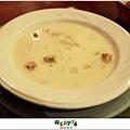 2012,12,01,7【CaLACaLA】台北內湖|義大利餐廳食記|歐洲溫馨微奢風義式聚餐好據點012